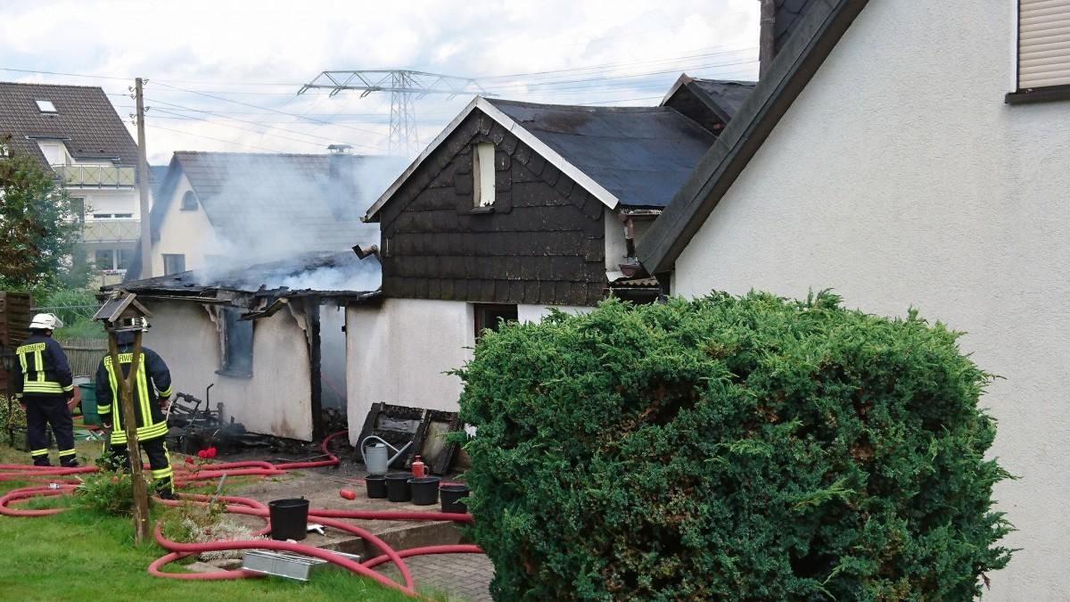 Brand Bockauerweg1