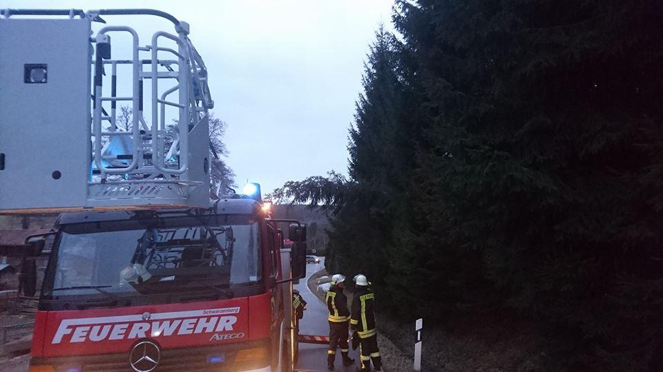 Schwarzbach1 02.03.17