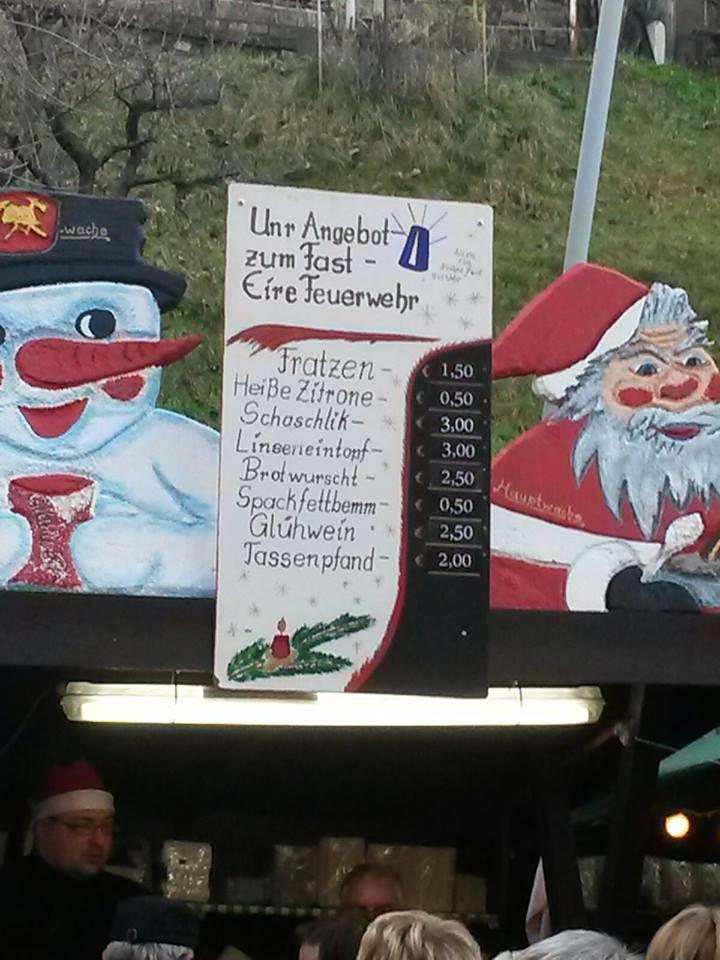 Weihnachtsmarkt2016 1